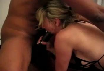 bull fucks amateur wife