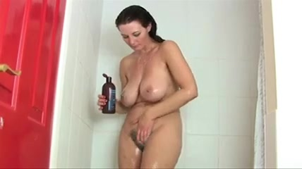 nude busty mature