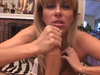 Czech amateur real milf mature orgy party